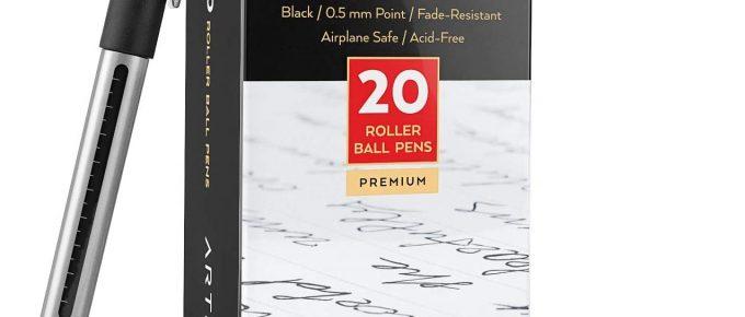 Arteza Roller Ballpen