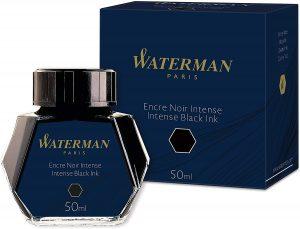Waterman 50ml Ink Bottle