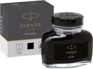 Parker 1950375 Quink Ink