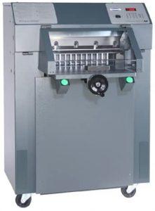 200M Paper Cutter