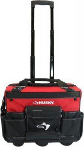 Husky GP-43196N13
