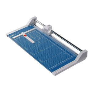 Rolling Trimmer