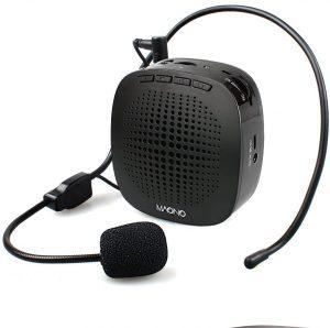 Voice Amplifier MAONO