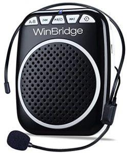 WinBridge WB001 Portable